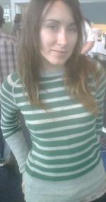 15target_sweater