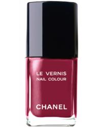 Chanel_vamp_3