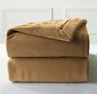 Restorationhardware_plushthrow