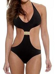 Trinaturk_swimsuit_4