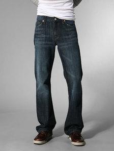 7forallmankind_jeans_3