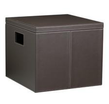 Cratebarrel_filebox_2