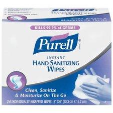Purell_sanitizingtowelettes