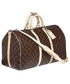 Louisvuitton_keepall55_2