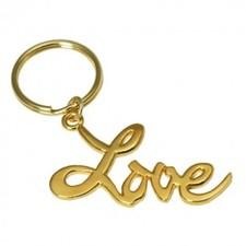 Love_keychain