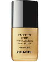 Chanel_goldfiction_2