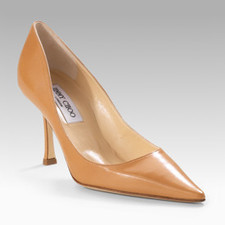 Jimmychoo_elevenleatherpumps
