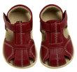 Seekairun_shoes_11