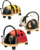 Wheelybugs_5
