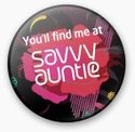 Savvyauntie_badgeflower_3
