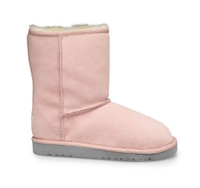 Ugg_toddlersclassic