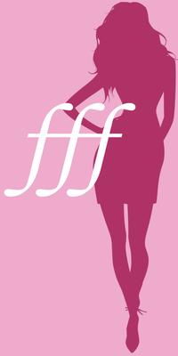 Fffabulous_5